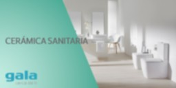 CERÁMICA-SANITARIA-72.png